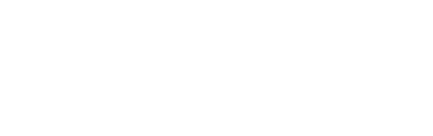 Agence Pierre Simon